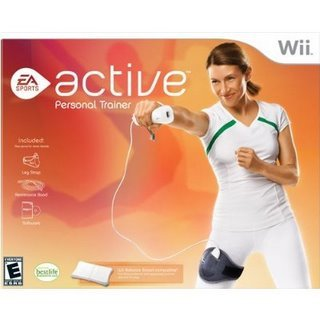 ea_sports_active_wii.jpg